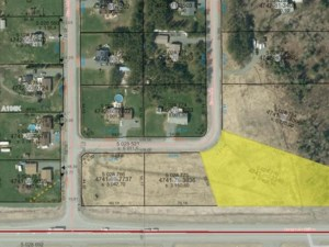 10126392 - Vacant lot for sale