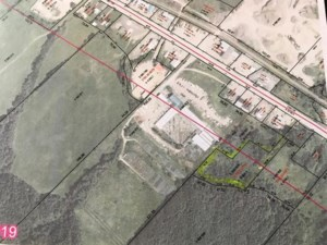 19420192 - Vacant lot for sale