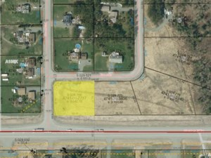 24424560 - Vacant lot for sale