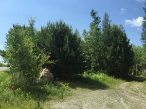 9569949 - Vacant lot for sale