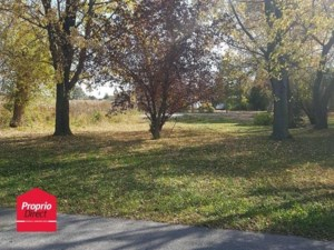 12427285 - Vacant lot for sale