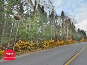 14878108 - Vacant lot for sale