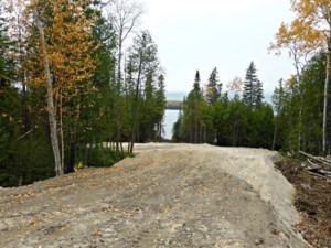 10339457 - Vacant lot for sale