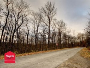 14353633 - Vacant lot for sale