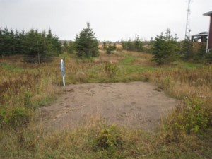 17482246 - Vacant lot for sale