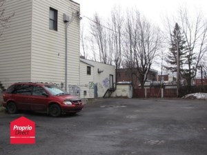 9860543 - Vacant lot for sale