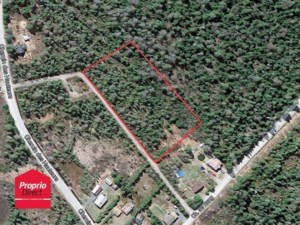 24036564 - Vacant lot for sale