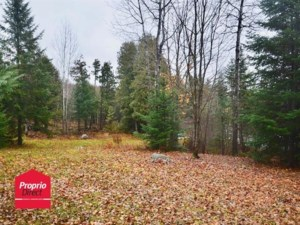 12756381 - Vacant lot for sale