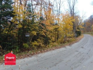 21737822 - Vacant lot for sale