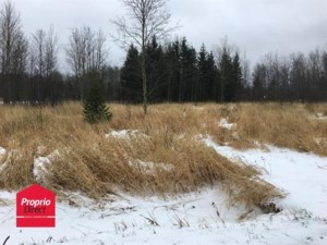 26662862 - Vacant lot for sale
