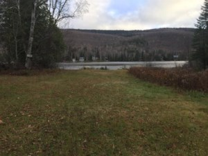 28949376 - Vacant lot for sale