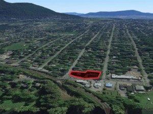 16762694 - Vacant lot for sale