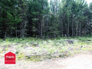 26502184 - Vacant lot for sale