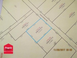 25887325 - Vacant lot for sale