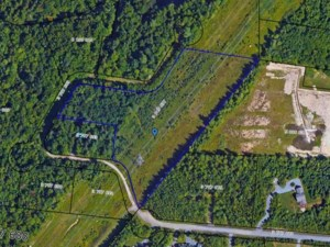 14285390 - Vacant lot for sale