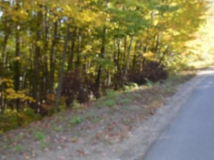 23726102 - Vacant lot for sale