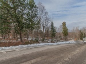 23822369 - Vacant lot for sale
