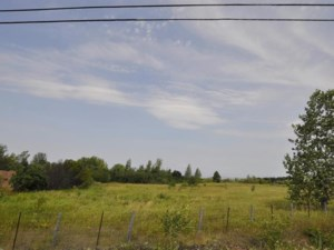 24640640 - Vacant lot for sale