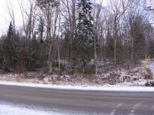 10416419 - Vacant lot for sale
