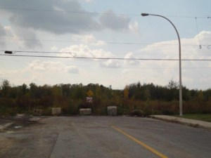 9586446 - Vacant lot for sale