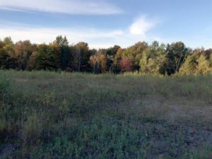 9359061 - Vacant lot for sale