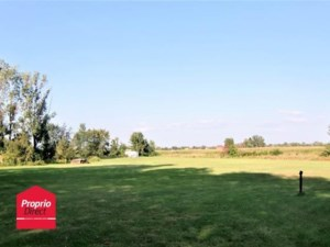 20533382 - Vacant lot for sale