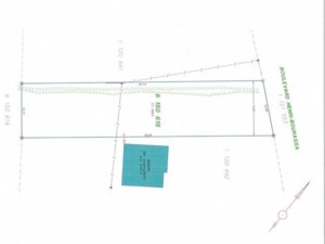 26840821 - Vacant lot for sale