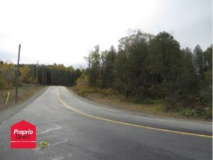 23265638 - Vacant lot for sale