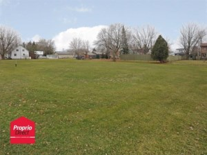 14016932 - Vacant lot for sale