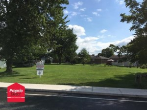 19951034 - Vacant lot for sale