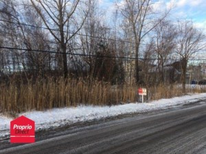 16606955 - Vacant lot for sale