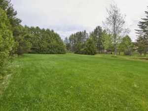20506194 - Vacant lot for sale
