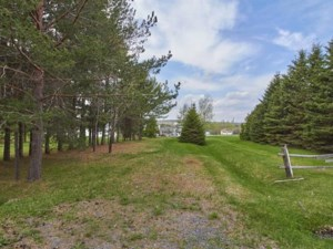 26467479 - Vacant lot for sale