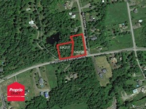 20287505 - Vacant lot for sale