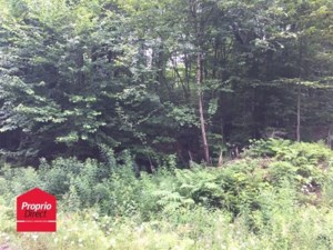 21334324 - Vacant lot for sale