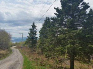 10346777 - Vacant lot for sale