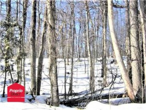 20026713 - Vacant lot for sale