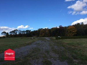 17260258 - Vacant lot for sale