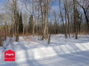10888603 - Vacant lot for sale