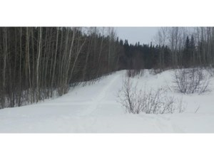17927070 - Vacant lot for sale