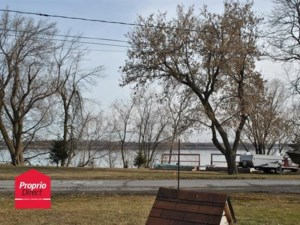 25484759 - Vacant lot for sale