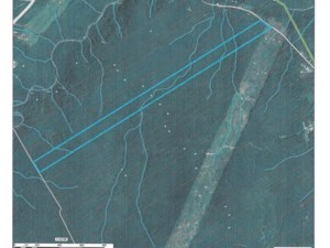 19856830 - Vacant lot for sale