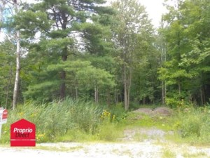 25034081 - Vacant lot for sale