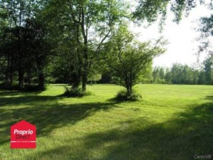 9262338 - Vacant lot for sale