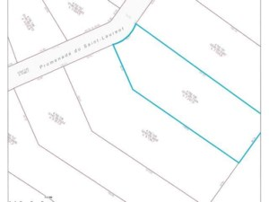 25509849 - Vacant lot for sale