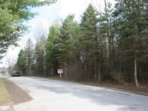 23374830 - Vacant lot for sale