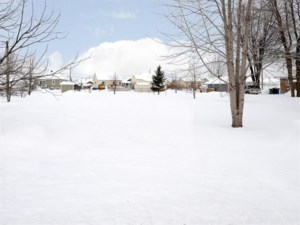 24437750 - Vacant lot for sale