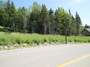 10949662 - Vacant lot for sale