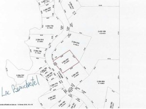 25664106 - Vacant lot for sale