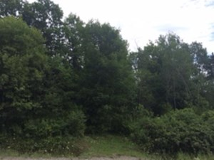 20216006 - Vacant lot for sale